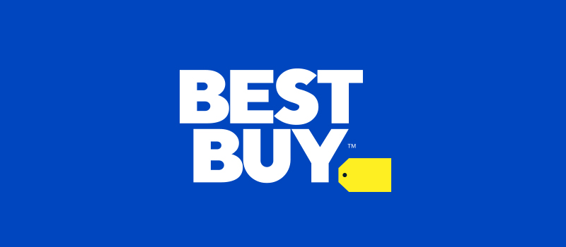 Best Buy Website