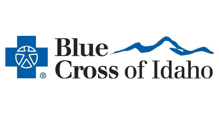 Blue Cross of Idaho Website