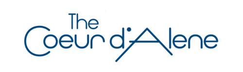 The Coeur d'Alene - ISEF 2020
