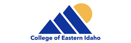College of Eastern Idaho Website