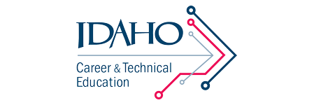 Idaho Career Technical Education Website