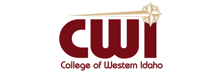 College of Western Idaho Website