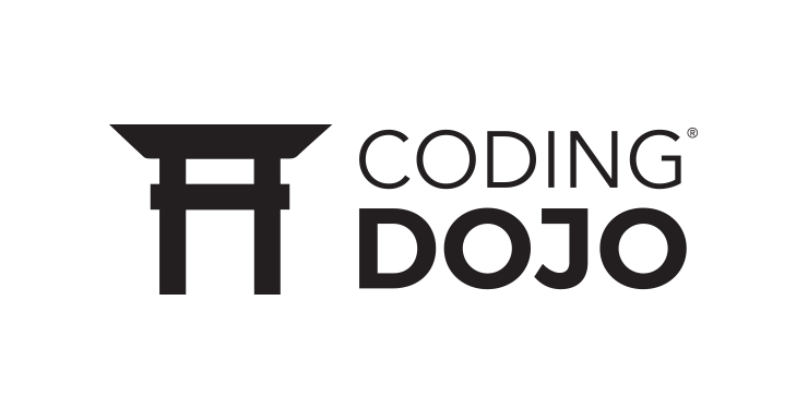 Coding Dojo Website
