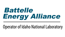 Battelle Energy Alliance / Idaho National Laboratory Website