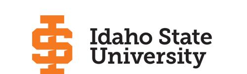 Idaho State University - ISEF 2020