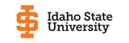 Idaho State University Website
