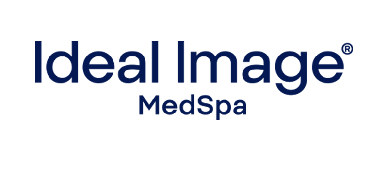 Ideal Image Website