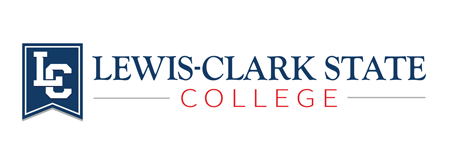 Lewis-Clark State College Website