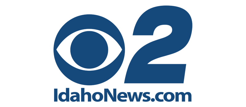 Channel 02 Idaho News Website
