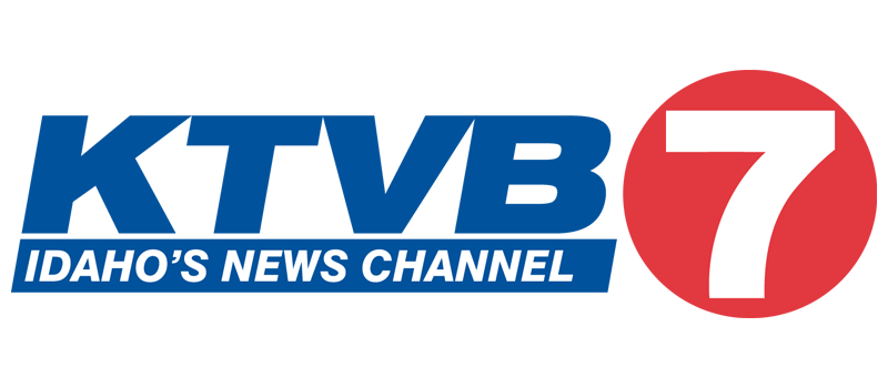 KTVB Idaho's News Channel 7 Website