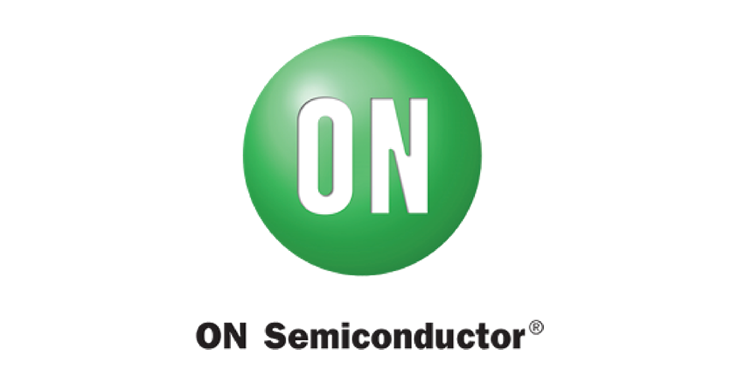 ON Semiconductor Website