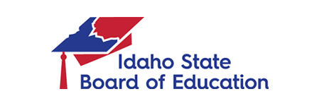 Idaho State Board of Education Website