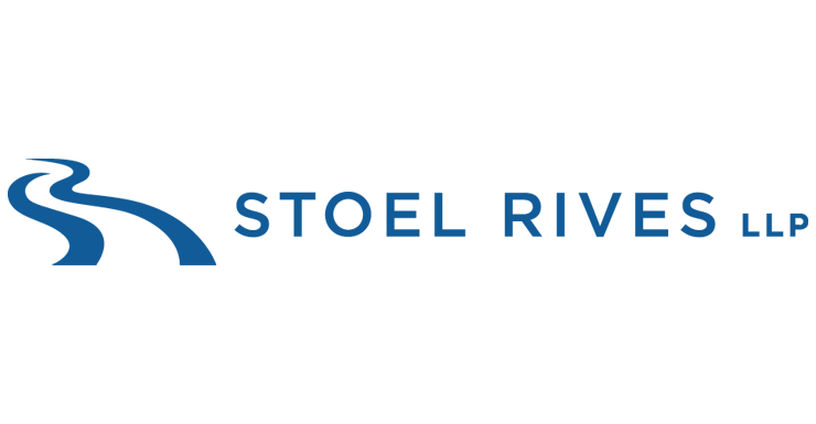 Stoel Rives LLC Website