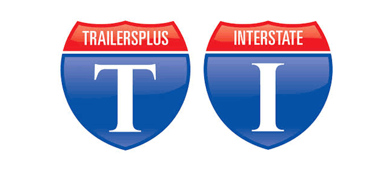 TrailerPlus/Interstate Website