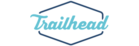 Trailhead Website