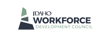Idaho Workforce Development Center Website