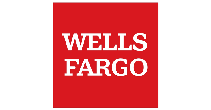 Wells Fargo Website
