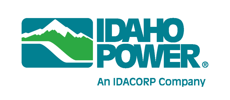 2019 INDEEDS Silver Partner, Idaho Power