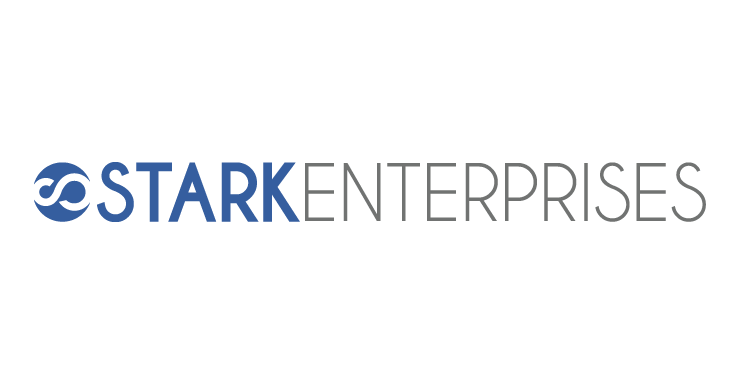 Stark Enterprises Website