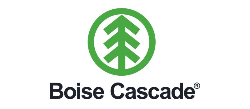 Boise Cascade Website