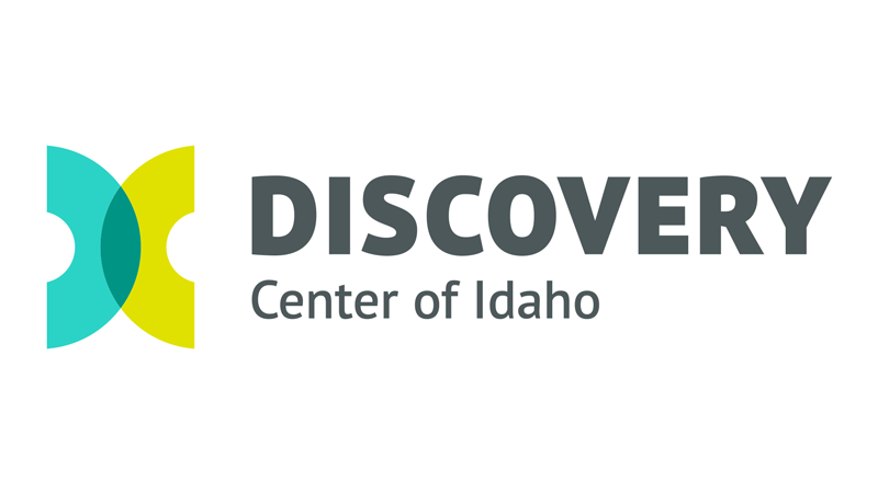 2017 INDEEDS Partner, Discovery Center of Idaho