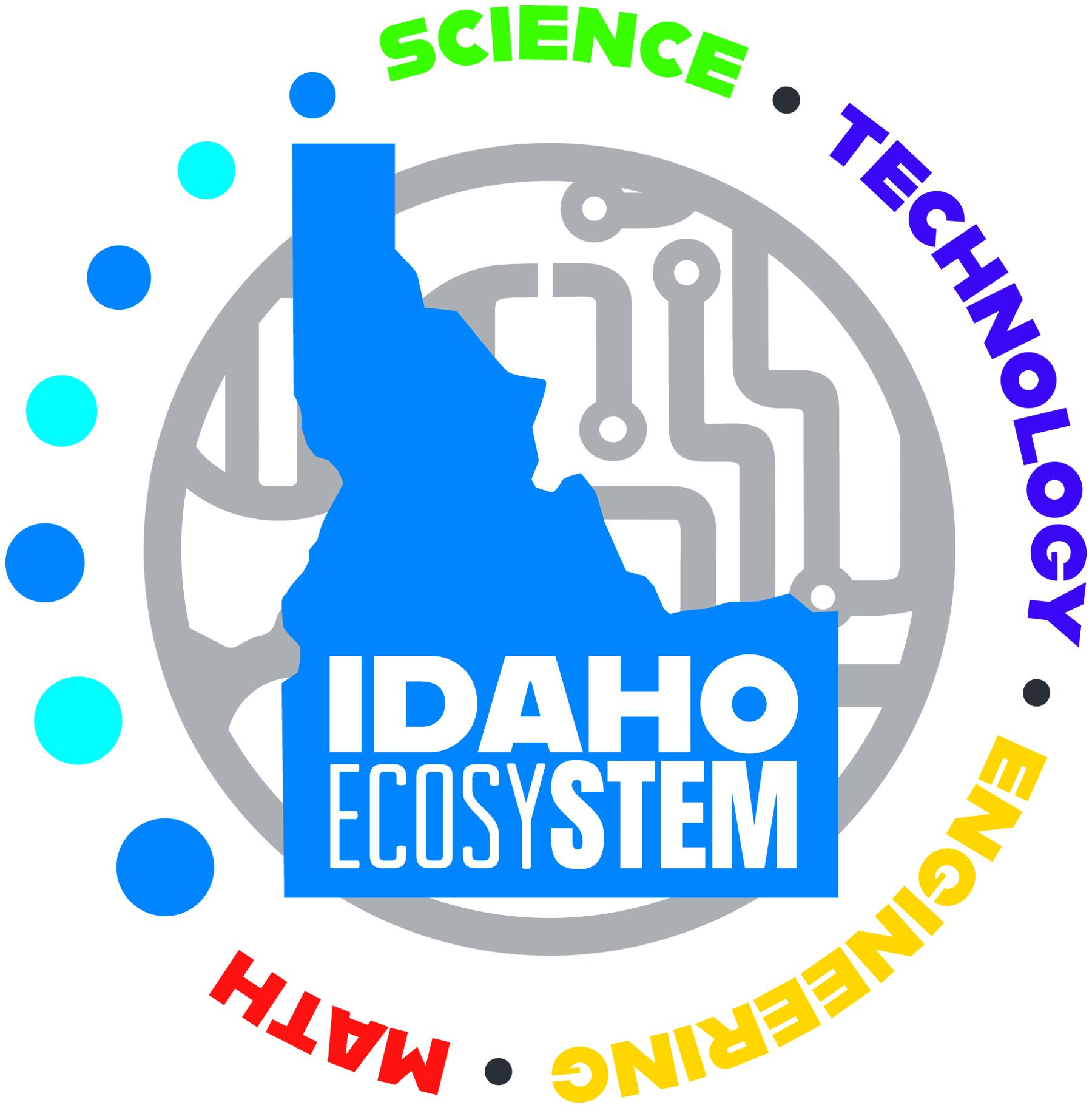 EcosySTEM logo COLOR JPG Format