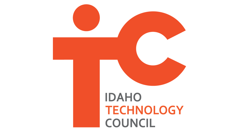 2018 INDEEDS Partner, Idaho Technology Council