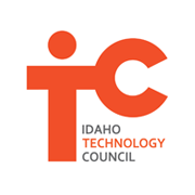 2017 INDEEDS Partner, Idaho Technology Council