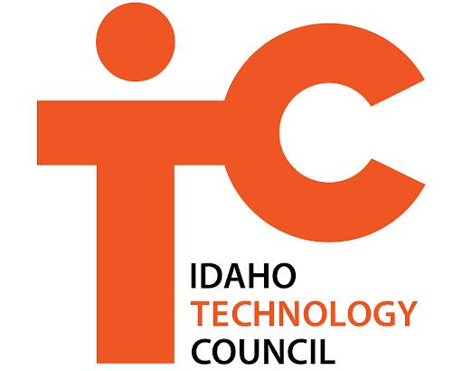 Idaho Tech Council