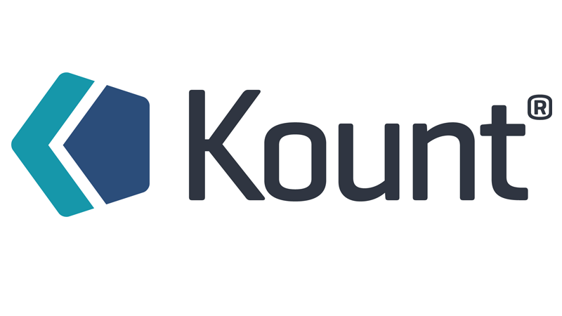 2017 INDEEDS Partner, Klout