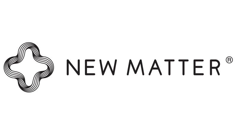 2017 INDEEDS Partner, New Mattter