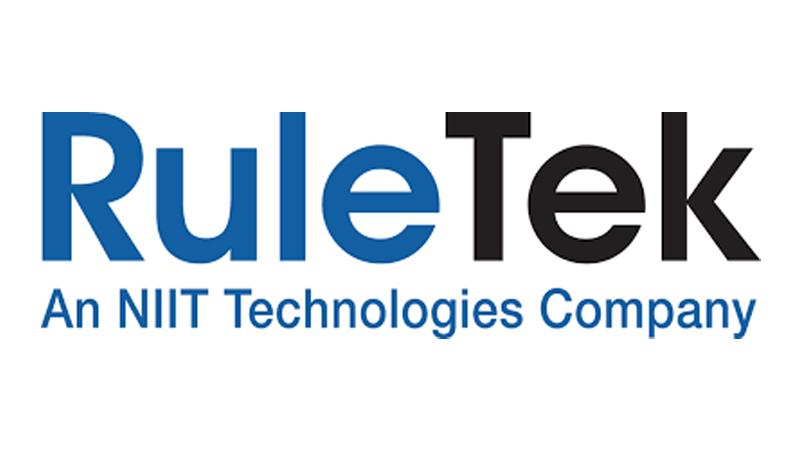 2016 INDEEDS Partner, RuleTek