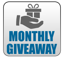 Click here for the Idaho STEM AC Monthly Giveaway