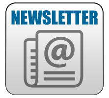 Click here to view or subscribe to the Idaho STEM AC Monthly Newsletter