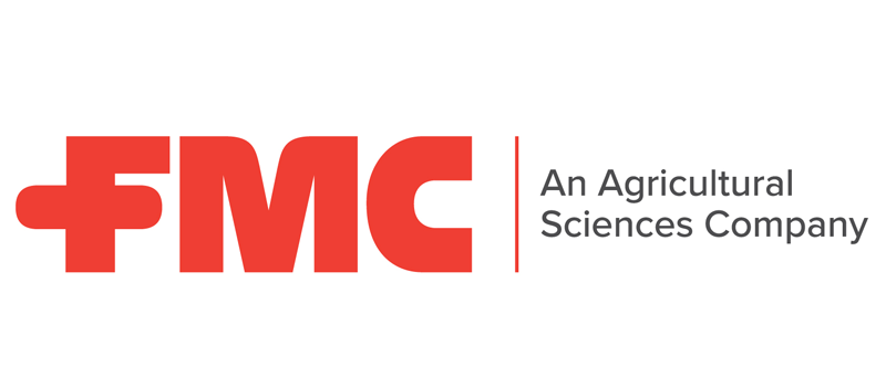 FMC Corporation Website