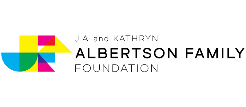 J.A. and Kathryn Albertsons Family Foundation Website