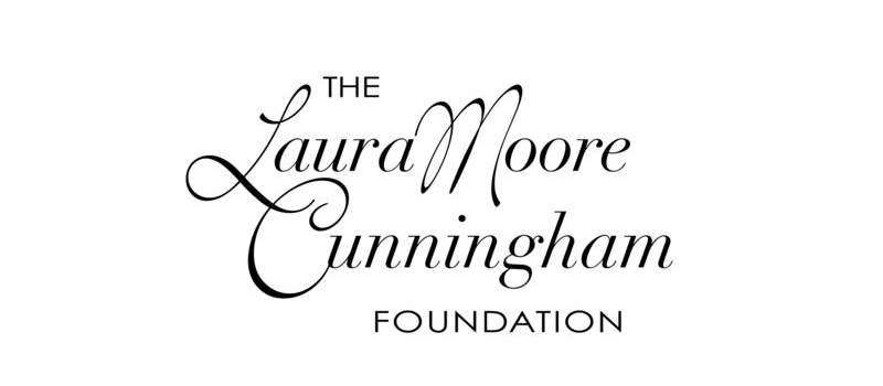 The Laura Moore Cunningham Foundation Website