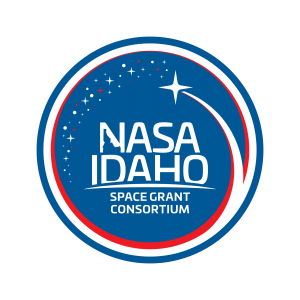 NASA Idaho Space Grant Consortium Website
