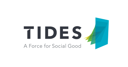 Tides Center Website