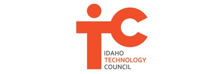 Idaho Technology Council Website
