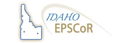 Idaho EPSCoR Website