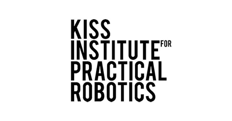 Kiss Institute for Practical Robotics (KIPR) Website
