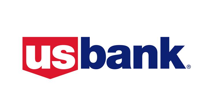 US Bank Website