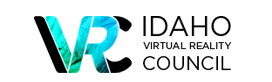 Idaho Virtual Reality Council Website