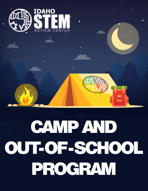 Camp & Out-of-School Program Grant
