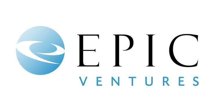 EPIC Ventures Website