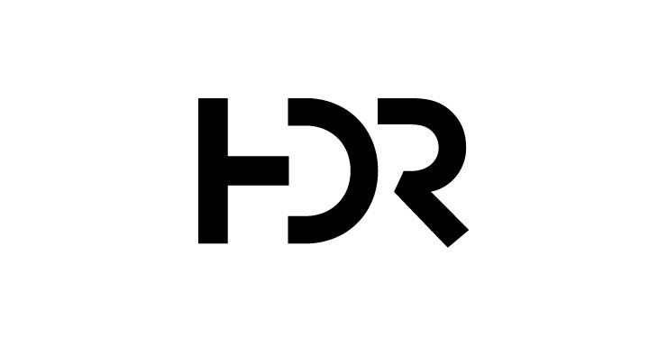 HDR Website