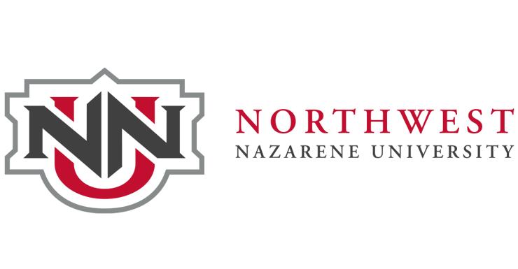 Northwest Nazarene University Website