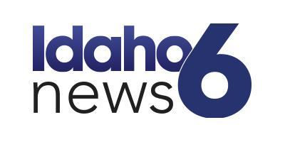 KIVI Idaho News 6 Website