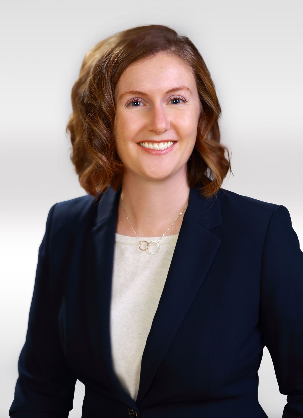 Dr. Kaitlin Maguire